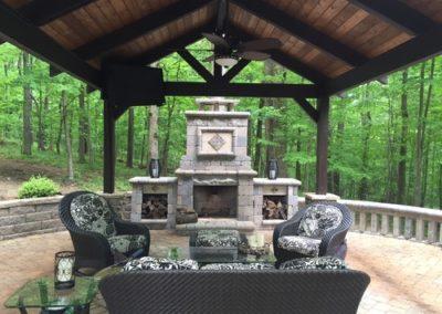 craftsman-patio (1)