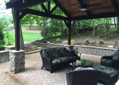 craftsman-patio (2)