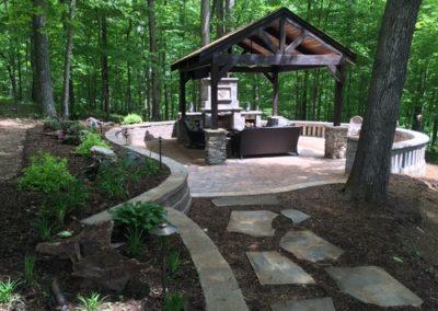 craftsman-patio (3)