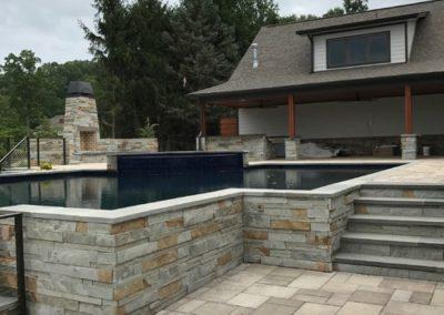 home-design (6)
